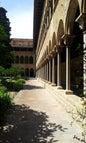 Monasterio de Pedralbes_2