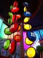 M&M's World_11