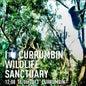 Currumbin Wildlife Sanctuary_12
