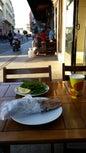 Abdo Restaurant_10