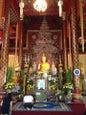 Wat Chiang Man_3