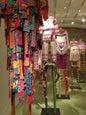 Museo de Textil Oaxaca_4