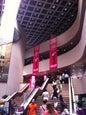 Hong Kong Cultural Centre_9