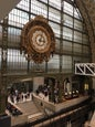 Museo d'Orsay_11