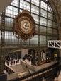 Musée d'Orsay_11