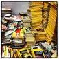 Mora Books_1