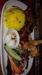 Limon Turkish & Mediterranean Cuisine_2