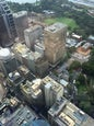 Sydney Tower Eye_5