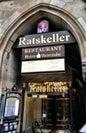 Ratskeller_1