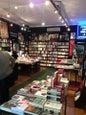 Libreria Luxemburg_2