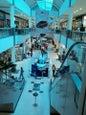 Shopping Tacaruna_3