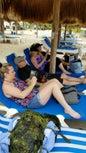 Nohoch Kay Beach Club_5