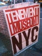 Lower East Side Tenement Museum_12