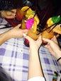 Taverna la Grecu_9