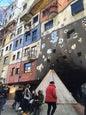 Hundertwasserhaus_6