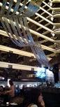 Sofitel Hotel Atrium Bar_12