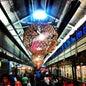 Chelsea Market_8