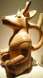 Museo de Arte Precolombino_7
