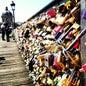 Le Pont des Arts_10