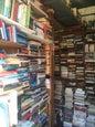 Hurlingham Books_2
