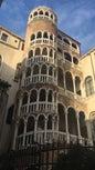 Palacio Contarini del Bovolo_8
