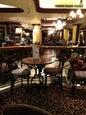Henry's Café Bar_4
