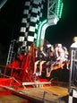 Luna Park_2