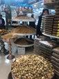 Tavazo Nuts_10