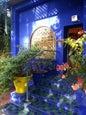 Jardín Majorelle_3