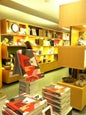 MoMA Design and Book Store_5