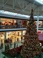 Shopping Campo Grande_4