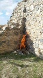 Château de Buffavento_6