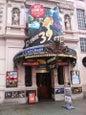 Criterion Theatre_9