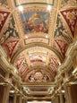 Venetian Resort Hotel_9