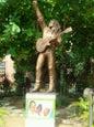 Bob Marley Museum_2