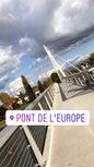 Palais de l'Europe_7