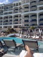 Hyatt Zilara Cancun - All Inclusive - Adults Only_6