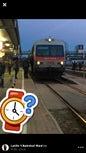 Bahnhof Ried im Innkreis_1