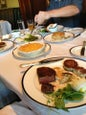 Pacific Dining Car_2