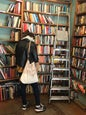 Any Amount of Books_3