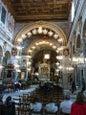 Santa Maria in Aracoeli_6