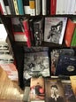 Libreria Luxemburg_11