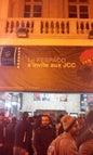 Cinéma Le Palace_10