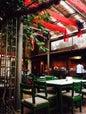 Casa Oaxaca Café_12