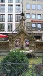 Heinzelmännchen-Brunnen_11