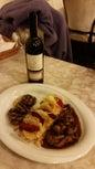 Kybele Restaurant_12