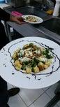 Kybele Restaurant_3