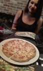 Kingslize Pizza_7
