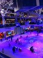Westfield Shopping Centre_9
