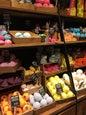 Lush Shop_2